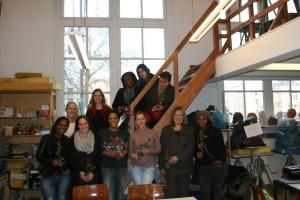 Referenties Gemeente Amsterdam