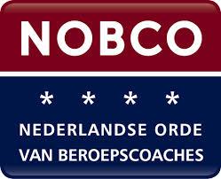 Contact Nobco