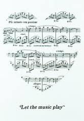 Muziek en liefde