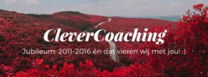 jubileum coaching